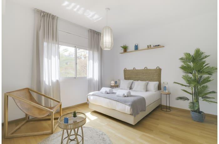 Apartment in Monumental, Sagrada Familia - 9