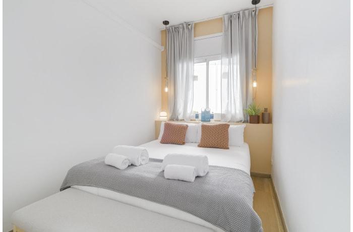 Apartment in Monumental, Sagrada Familia - 12