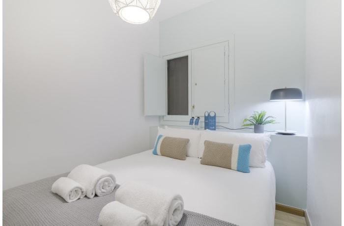 Apartment in Monumental, Sagrada Familia - 14