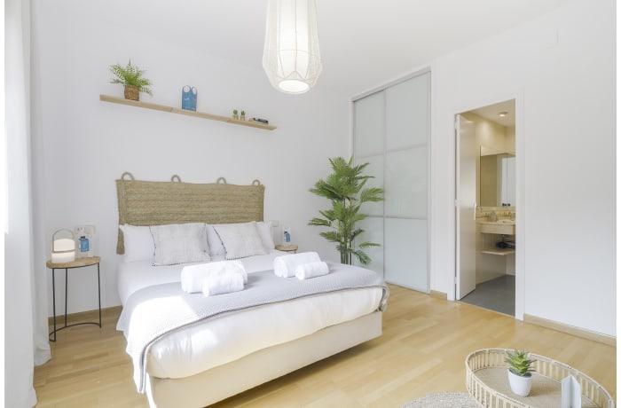 Apartment in Monumental, Sagrada Familia - 10