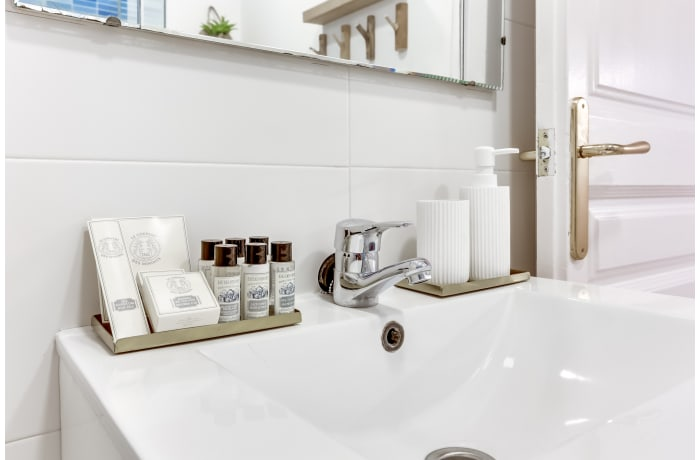 Apartment in Rosemarine II, Sagrada Familia - 13