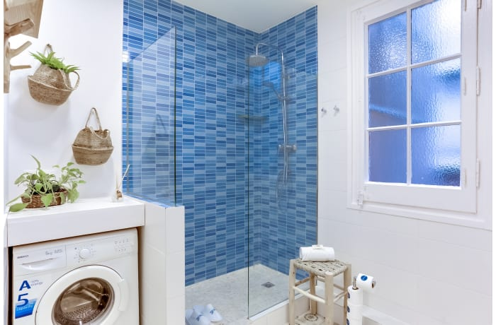 Apartment in Rosemarine II, Sagrada Familia - 16