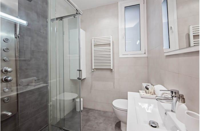 Apartment in Vicky Barcelona, Sagrada Familia - 8