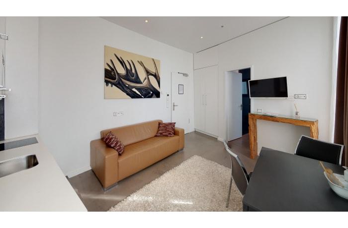 Apartment in Bright Mitte I, Berlin Mitte - 9