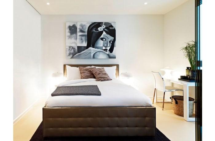 Apartment in Studio Mitte III, Berlin Mitte - 4
