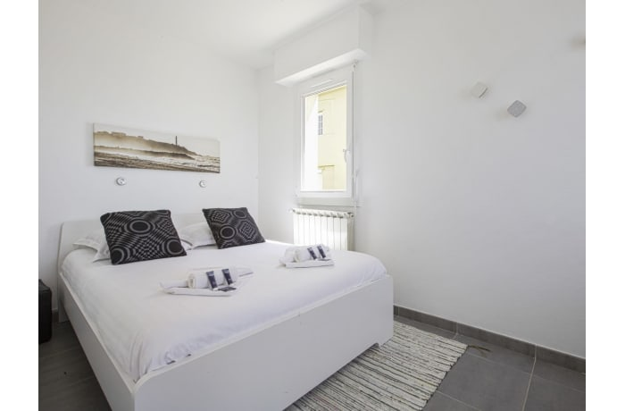 Apartment in The Sandcastle, Anglet - 7