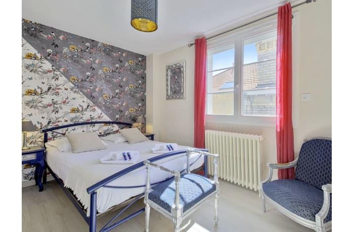 Apartment in Grande Plage, Centre Ville - 6
