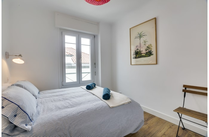 Apartment in Le Roi Soleil, Saint Jean de Luz - 13