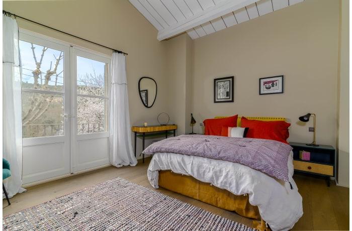 Apartment in Villa le Hameau, Le Val - 32
