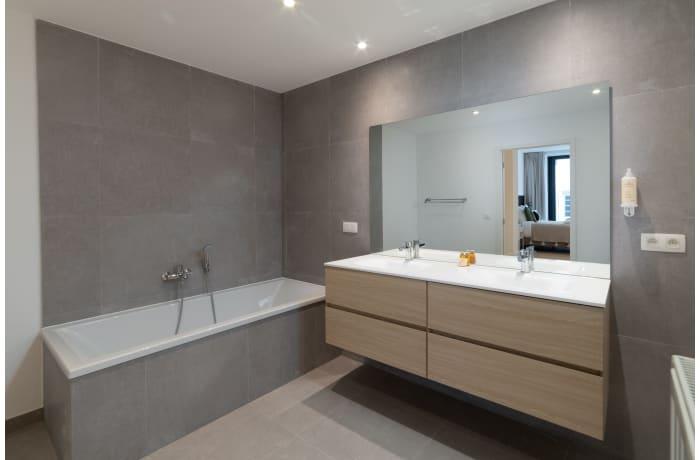 Apartment in Saint Bernard I, Barriere de Saint Gilles - 14