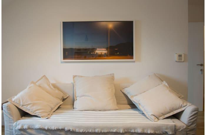 Apartment in Saint-Gilles Triplex, Barriere de Saint Gilles - 23