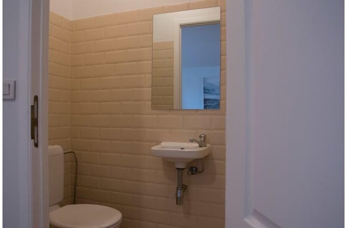 Apartment in Saint-Gilles Triplex, Barriere de Saint Gilles - 29
