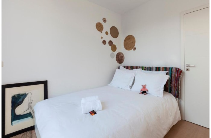 Apartment in Uccle VI, Dieweg - 6
