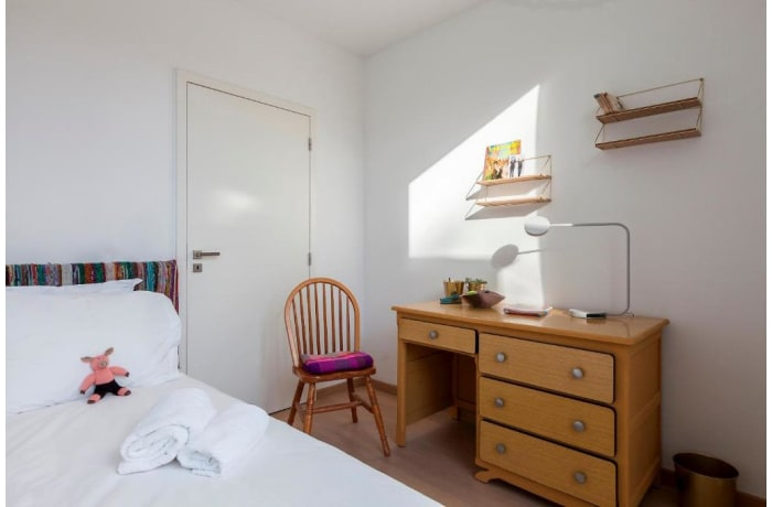 Apartment in Uccle VI, Dieweg - 7