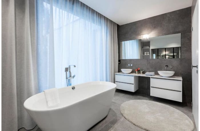 Apartment in Uccle VI, Dieweg - 9
