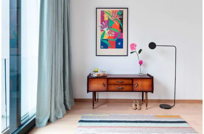 Apartment in Uccle VI, Dieweg - 4