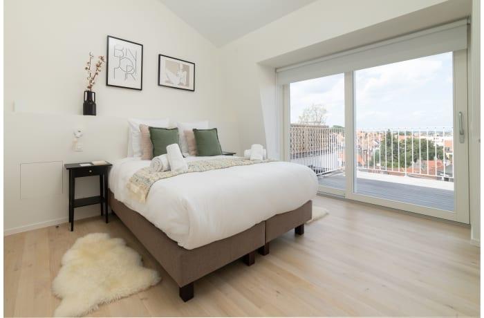 Apartment in Beriot VI, Eu Quarter - 13