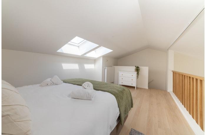 Apartment in Beriot VI, Eu Quarter - 21