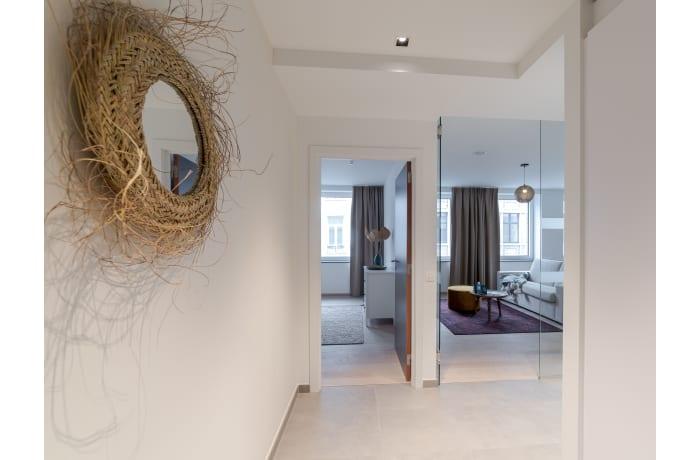 Apartment in Saint Jean - Brugge IV, Grand Place - 10