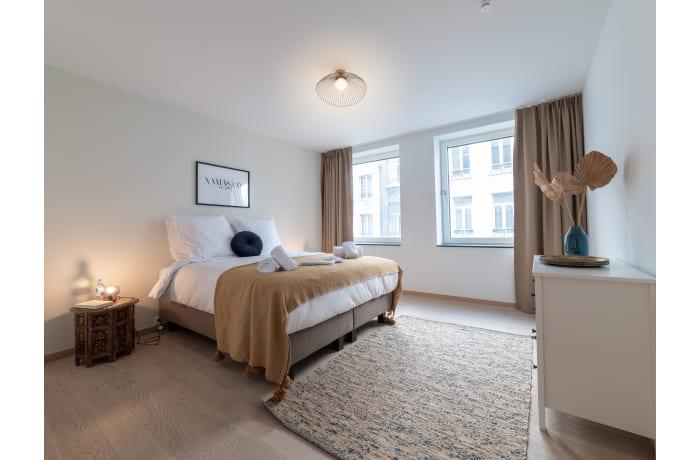 Apartment in Saint Jean - Brugge IV, Grand Place - 7