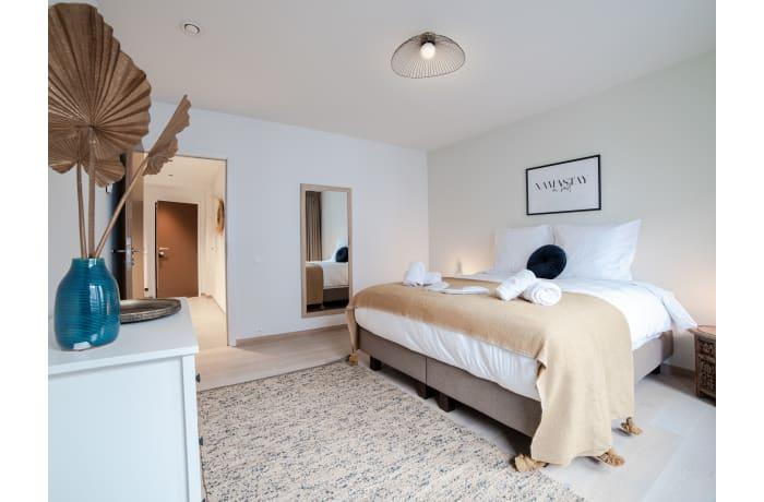 Apartment in Saint Jean - Brugge IV, Grand Place - 6