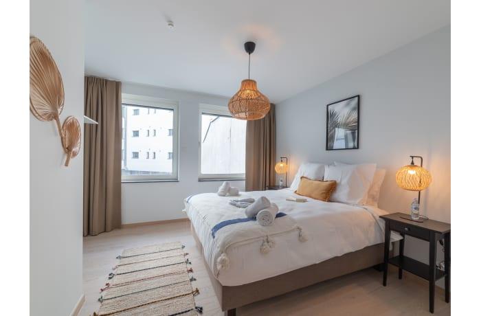Apartment in Saint Jean - Brugge V, Grand Place - 14