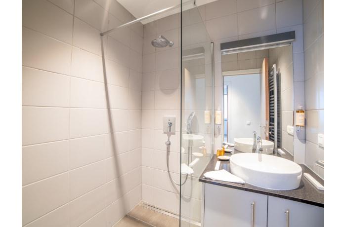 Apartment in Saint Jean - Brugge V, Grand Place - 16