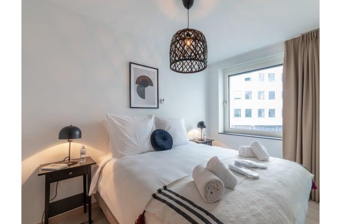 Apartment in Saint Jean - Brugge V, Grand Place - 18