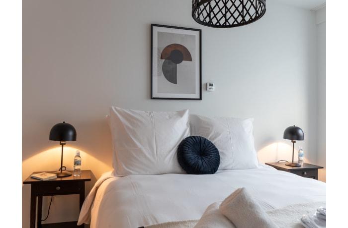 Apartment in Saint Jean - Brugge V, Grand Place - 17