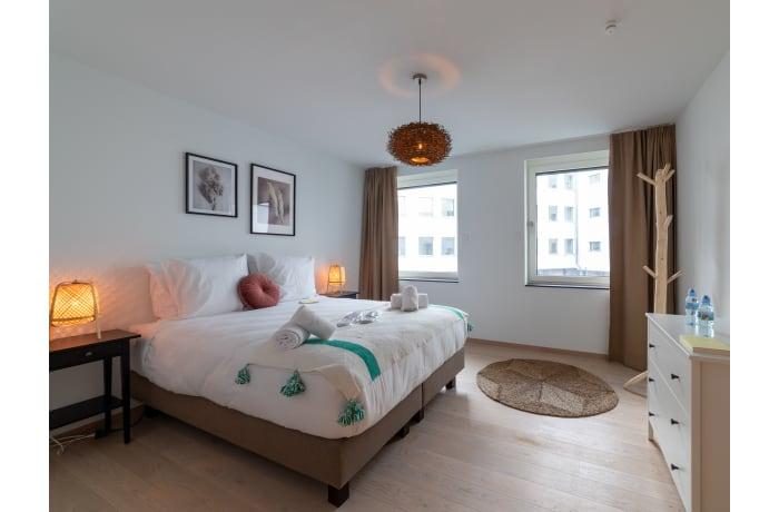 Apartment in Saint Jean - Brugge V, Grand Place - 10