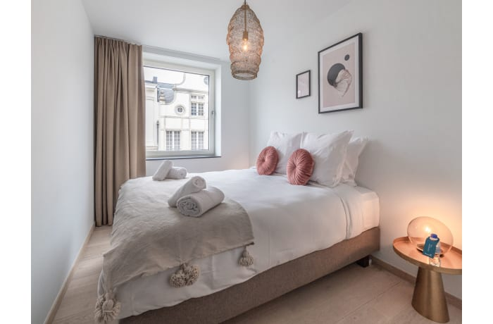 Apartment in Saint Jean - Gand I, Grand Place - 7