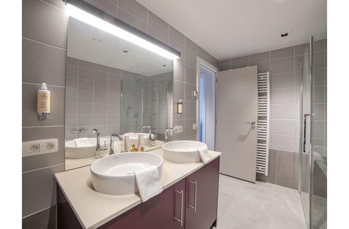 Apartment in Saint Jean - Liege II, Grand Place - 10