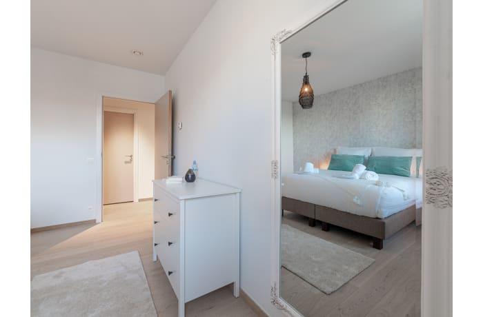 Apartment in Saint Jean - Liege II, Grand Place - 9