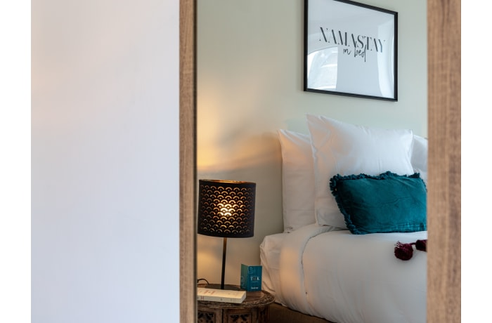 Apartment in Saint Jean - Liege III, Grand Place - 8