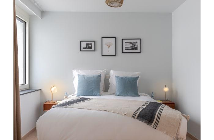 Apartment in Saint Jean - Liege IV, Grand Place - 12