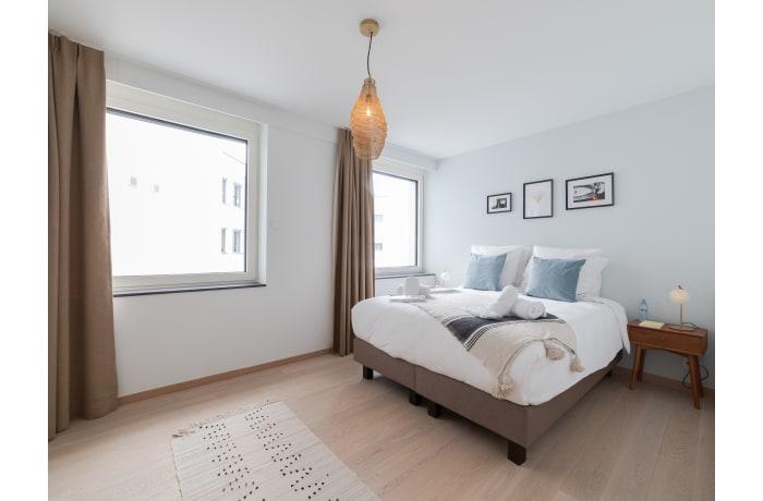 Apartment in Saint Jean - Liege IV, Grand Place - 13