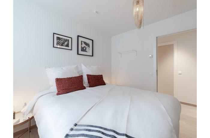 Apartment in Saint Jean - Liege IV, Grand Place - 17