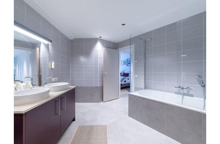 Apartment in Saint Jean - Liege IV, Grand Place - 20
