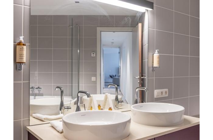 Apartment in Saint Jean - Liege IV, Grand Place - 21
