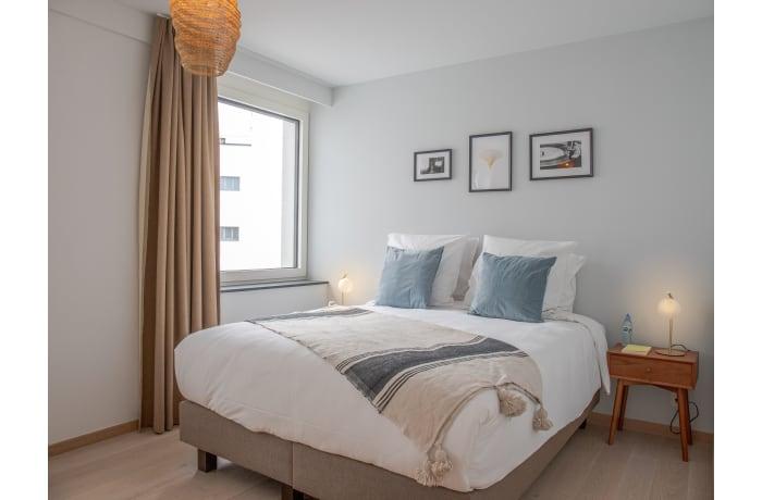 Apartment in Saint Jean - Liege IV, Grand Place - 11