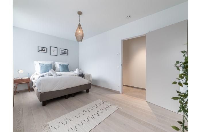 Apartment in Saint Jean - Liege IV, Grand Place - 14
