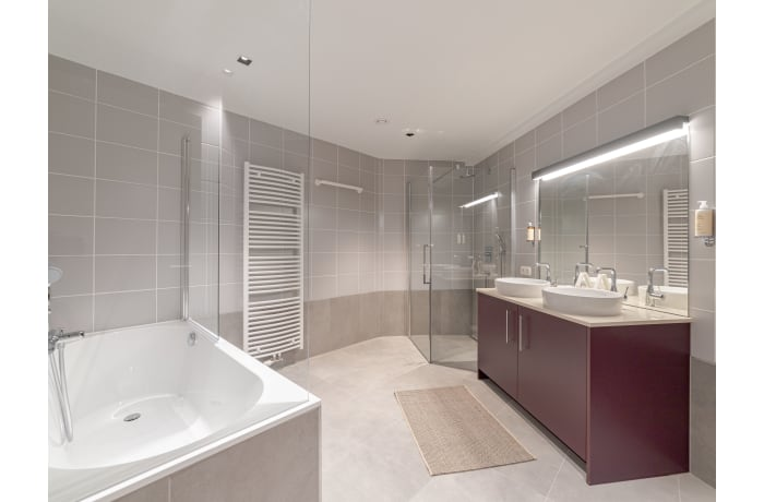 Apartment in Saint Jean - Liege IV, Grand Place - 22
