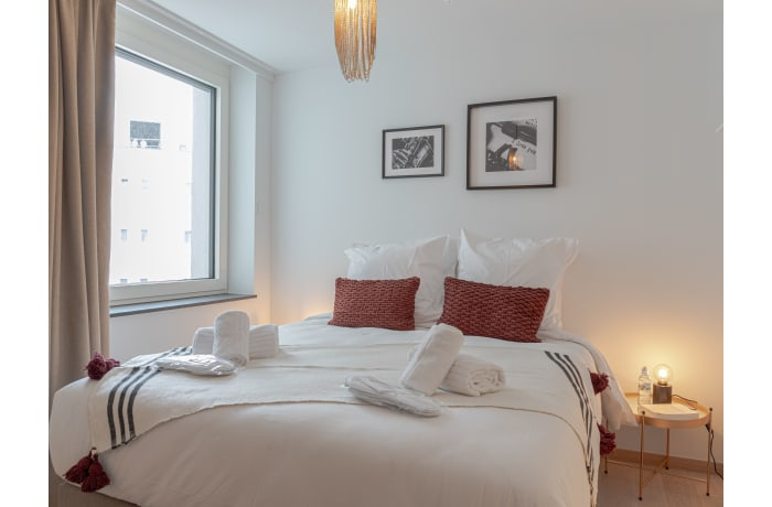 Apartment in Saint Jean - Liege IV, Grand Place - 16