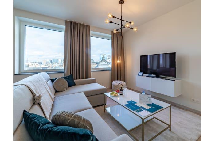 Apartment in Saint Jean - Namur I, Grand Place - 1