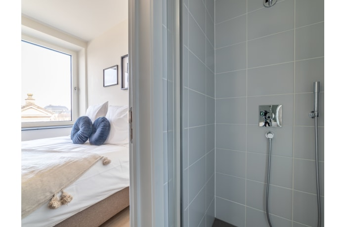 Apartment in Saint Jean - Namur I, Grand Place - 10