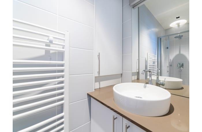 Apartment in Saint Jean - Namur I, Grand Place - 15