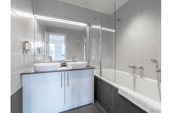 Apartment in Saint Jean - Namur I, Grand Place - 17
