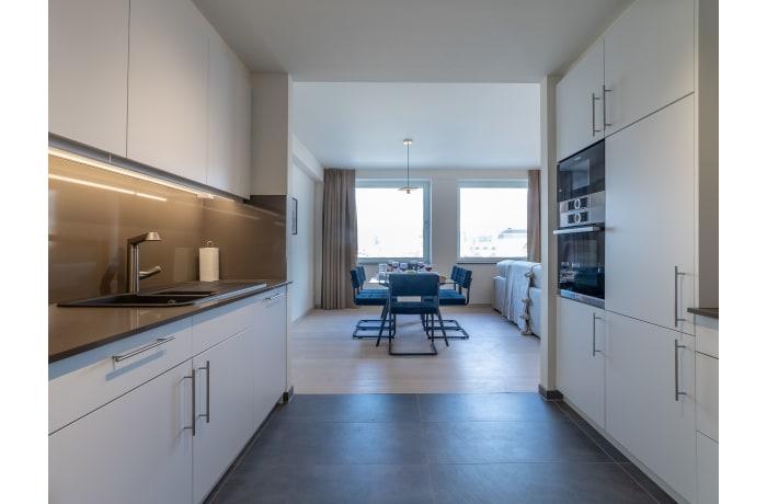Apartment in Saint Jean - Namur I, Grand Place - 4