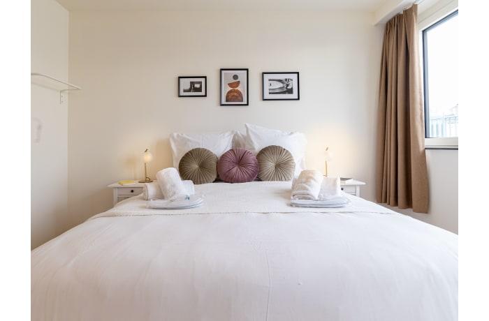 Apartment in Saint Jean - Namur I, Grand Place - 9