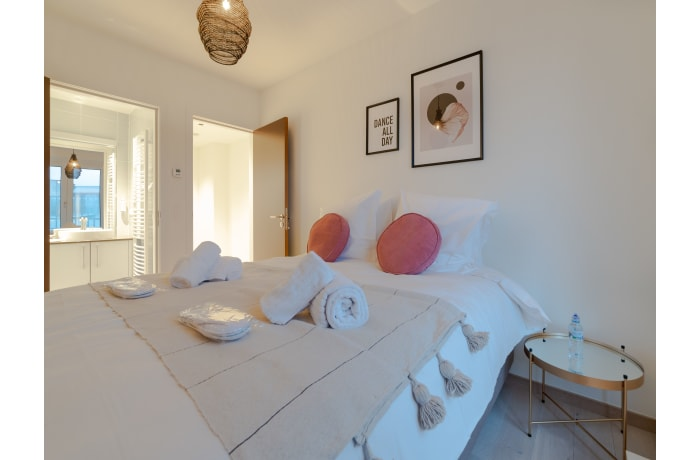 Apartment in Saint Jean - Namur IV, Grand Place - 14